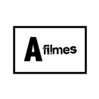logo Aquarela Filmes Produções Cinematográficas LTDA