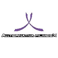 logo Allternativa Filmes LTDA